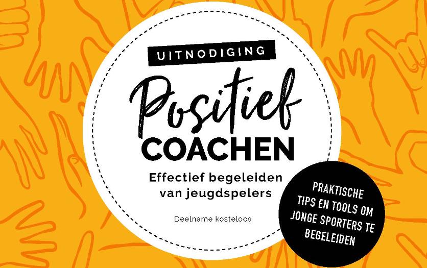 slider-image-positief-coachen-gorinchem